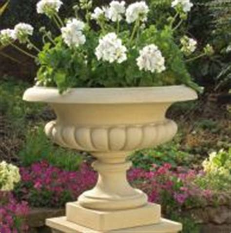 Traditional Planters by Traditional Cast Planters Cast Bowls