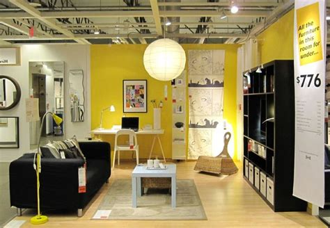 15 best images about ikea showrooms on pinterest beige 135 best images about ikea vm on pinterest shop home