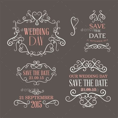 sample wedding labels template 20 download documents in
