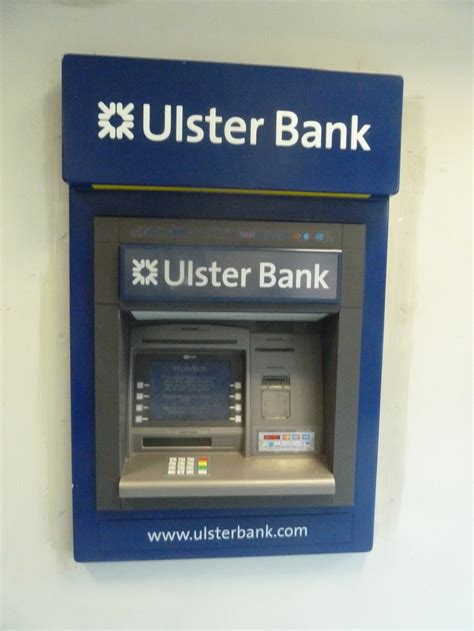 ulster bank debit card 79 best atm los angeles images on los angeles