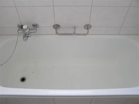 Acryl Badewanne Polieren by Respo Technik Ag Badewannen Doktor