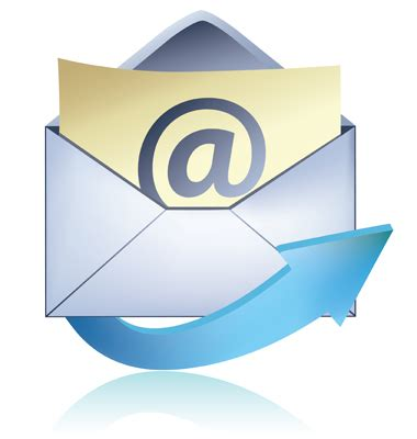 email icon vector how to use linkedin mail without being spammy social