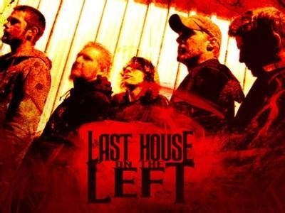 last house on the left music last house on the left discography top albums reviews