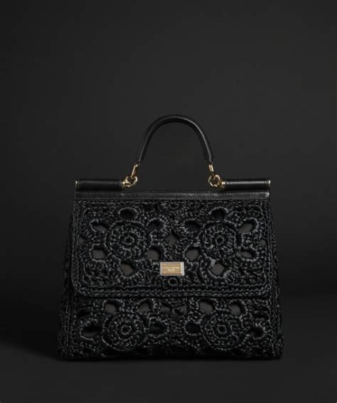 Miss Davenporte For Coach Mini Frame Lace Handbags by 39 Best Images About Sicilian Fashion Fabrics On