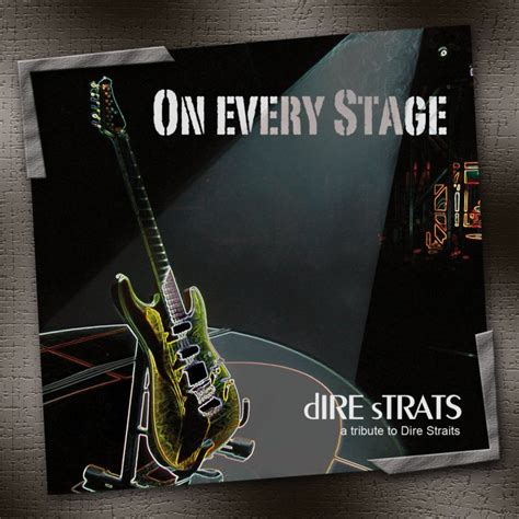 Lyric Sultan Of Swing by Dire Strats Sultans Of Swing Lyrics Musixmatch