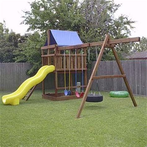 backyard structure ideas best 20 play structures ideas on outdoor play