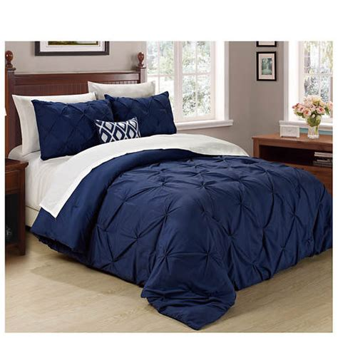 the name of this book means comforter in hebrew pintuck comforter set out of stock gallery