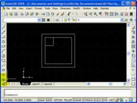 Autocad Javascript Tutorial | autocad tutorial autocad blocks autocadvids com on vimeo