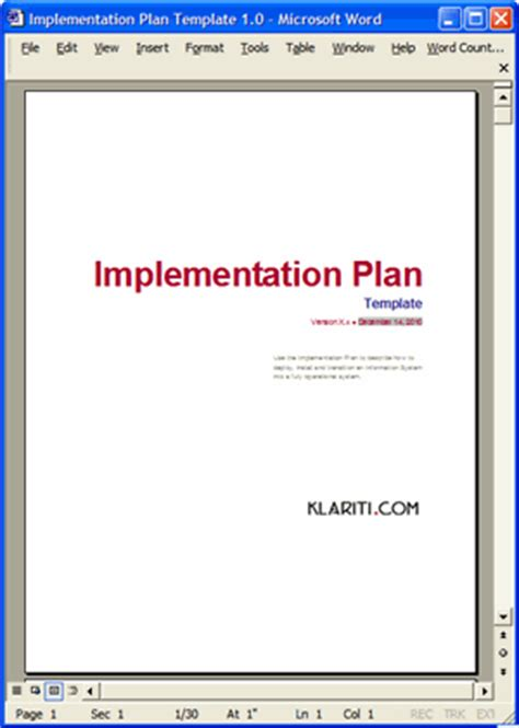 Download Free Download Free Installing Ls1 Cover Software Hanutorrent Free Implementation Plan Template