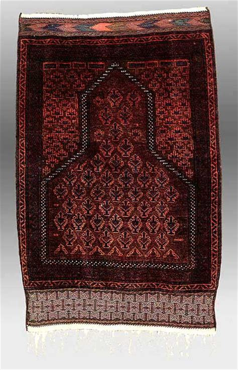 mind the gap rug mind the gap baluch rugs in the v a