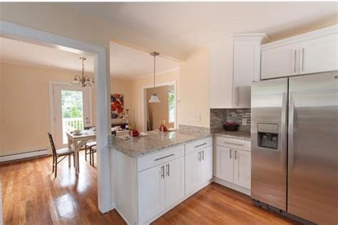 what is cabinet refinishing kitchen cabinet refinishing finest kitchen cabinet