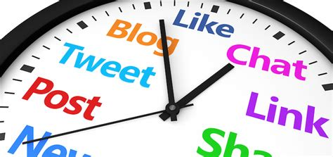 Is Mba Waste Of Time For Product Management by Don T Waste Your Time 5 Ways To Be More Efficient On