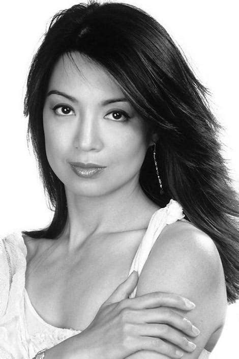 Ming-Na Wen: filmography and biography on movies.film-cine.com