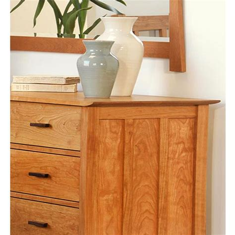 10 drawer dresser modern contemporary craftsman 10 drawer dresser solid wood