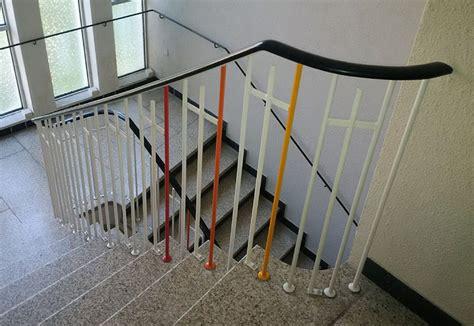 welche wand farbig streichen farbig renovieren - Treppenhaus Streichen Welche Farbe