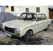 Peugeot 304  Wikipedia