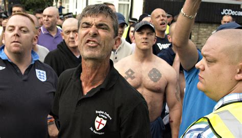 chelsea headhunters chelsea headhunters on action google search chelsea