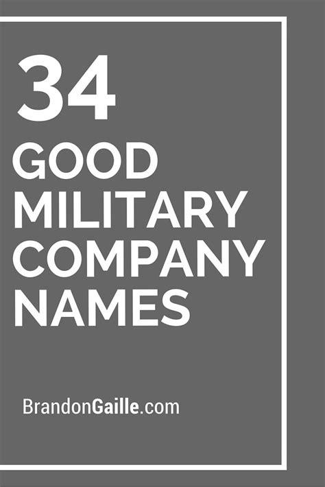 list of 35 company names catchy slogans - Plumbing Company Slogans