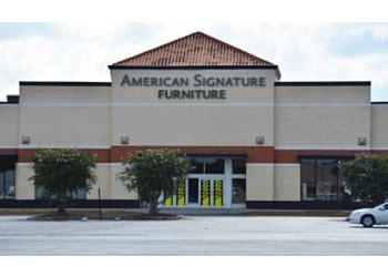 furniture stores  orlando fl threebestrated