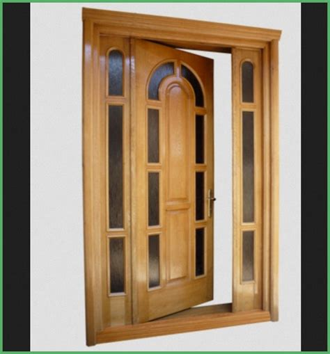 House Doors And Windows Design In Sri Lanka Interior Home Decor