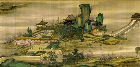 china painting painting china painting painting in china