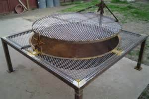 texas bbq smokers for sale pits houston alvarado tx bbq smoker autos weblog
