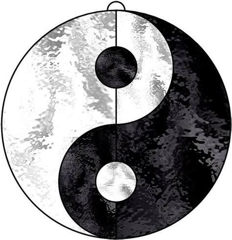 yin yang pattern pinterest the world s catalog of ideas