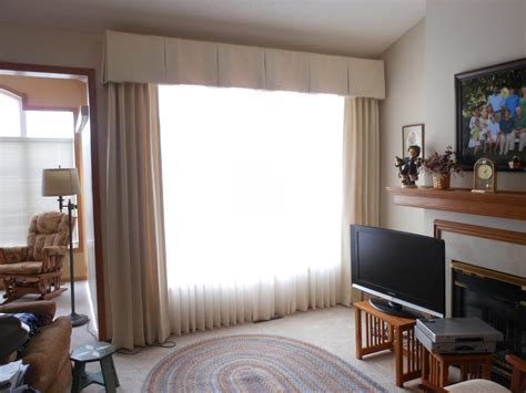 mobile blinds and drapes full draw sheers and draperies with box pleat valance yelp