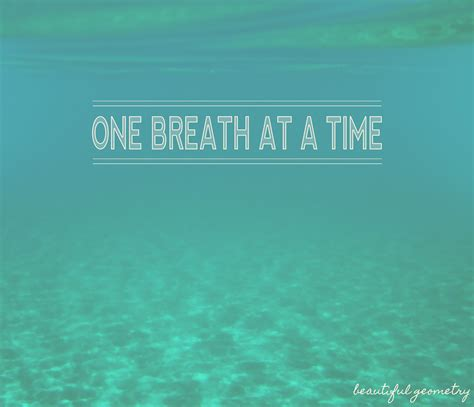 one breath at a time buddhism and the twelve steps books 2012 may 187 annabelle needles move beautifully