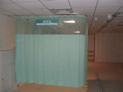 Hospital Cubicle Curtains Inherently Retardant Plain Cubicle Hospital Curtains 1008 164 Retardant Products