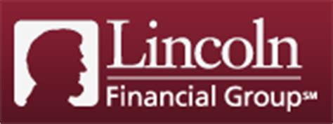 lincoln financial insurance company details