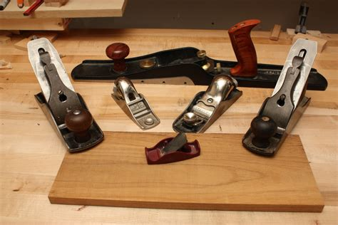 tools  woodworking woodworking plans
