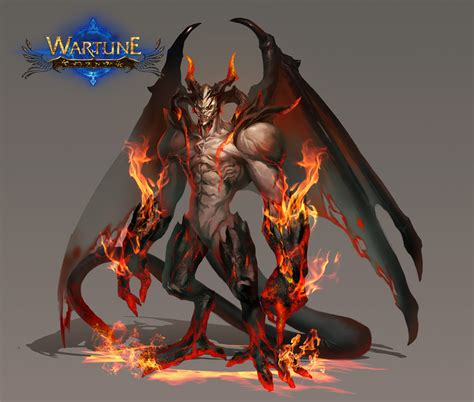 wartune awesome art and wallpapers dolygames wartune