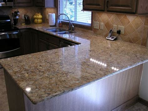 quot buckingham quot cambria quartz counter top for the home