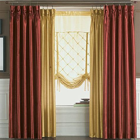 Drapes 2017 Grasscloth Wallpaper