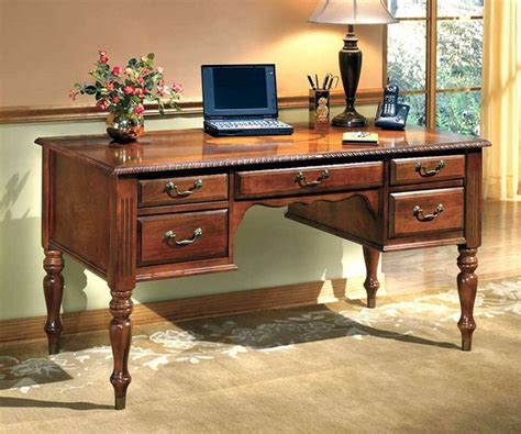 Rustic Home Office Furniture Rustic Home Office Furniture Decoration Home Office Furniture Breathtaking Excerpt Imac On Desk