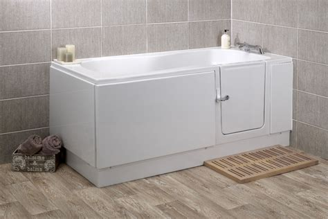 pearl bathtubs kubex pearl baths plumbnation