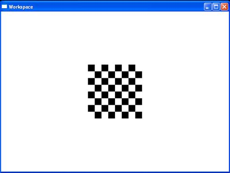 pattern brush wpf rectangle geometry demo rectangle 171 windows presentation