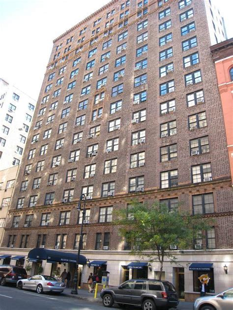 50 west 72nd st in lincoln square sales rentals