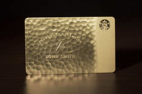 Starbucks Personalized Gift Card - how to make a personalized starbucks logo joy studio design gallery best design