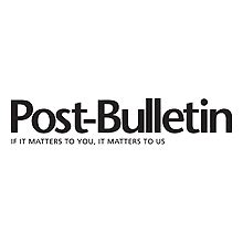 Augsburg Mba Program by Post Bulletin Archives News And Media Augsburg