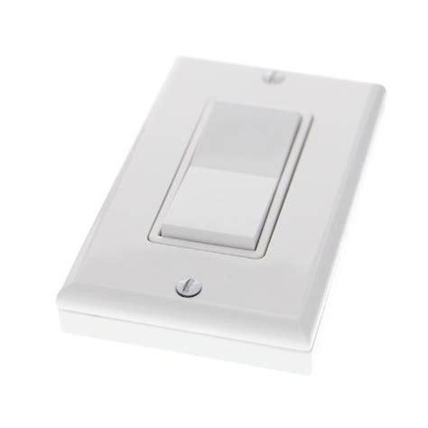 Basic Wireless Light Switch Kit by Basic Wireless Light Switch Kit Import It All