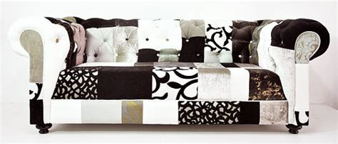 sectional sofa funky sectional sofas colorfun fun pattern linen sectional sofa funky sofa another fab patchwork fun and funky sofa funky furniture pinterest patchwork sofa