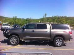 2013 Toyota Tundra Cer Shell 1000 Images About Trailer Cer Shell On