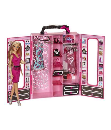fashion doll closet internartional fashion doll closet doll houses