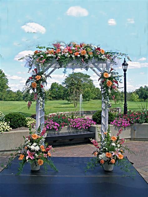 outdoor wedding fresh for outdoor wedding
