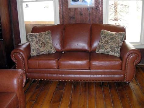 what does leather upholstery mean choosing leather furniture how did i do it