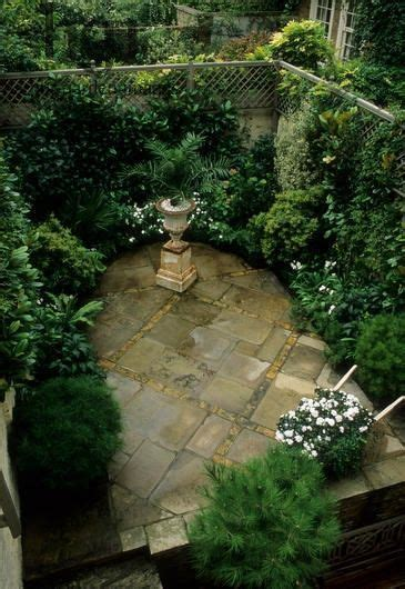 patio designs for small gardens best 25 garden levels ideas on terraced