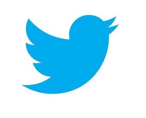 imagenes de redes sociales sin fondo r d redes sociales 1 noticias tecnologicas