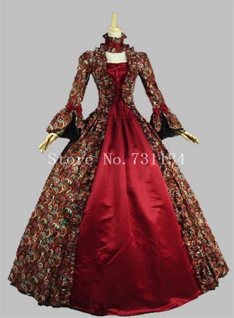 Wedding Attire During Elizabethan Era by Lepakmars69 Nation Mars